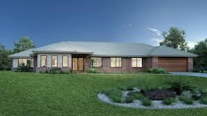 home designs cairns qld kingaroy 304 home designs in cairns g j gardner homes