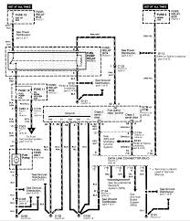 wiring diagram for 1998 honda civic u2013 readingrat net