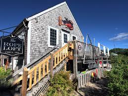 historic cape cod year round rental chester selloffrentals com