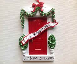 picture collection christmas ornaments photo personalized all