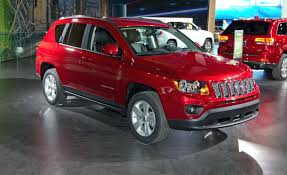 2014 Jeep Cherokee Latitude Owners Manual Used Compass For Sale