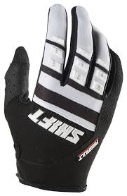 youth motocross gloves shift assault race gloves revzilla