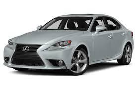 lexus enform remote issues 2015 lexus is 350 price photos reviews u0026 features