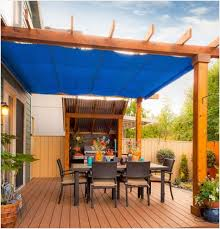 Backyard Patio Cover Ideas Outdoor Patio Covers Pergolas Smartly Melissal Gill
