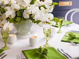 38 wedding decor table settings wedding dreams wedding table