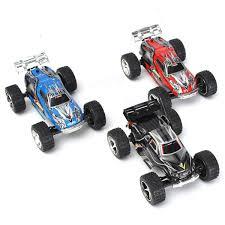 model car toy 1 32 mini 1 32 high speed radio remote control car rc truck buggy