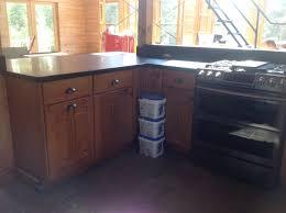 schuller kitchen cabinets schuler maple kitchen cabinets in artisan door style with chestnut