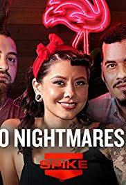 tattoo nightmares primewire tattoo nightmares miami tv series 2014 imdb