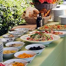 catering rentals party rentals and catering birthday kids birthday party