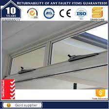 Awning Supplier Windows Awning Aluminum Windows Awning Manufacturer Window S A