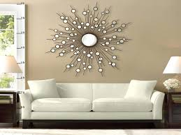 Large Wall Mirrors For Living Room Decorating With Mirror U2013 Amlvideo Com