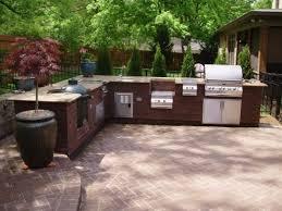 outdoor kitchen design center outdoor kitchen design center stainless steel outdoor kitchen set