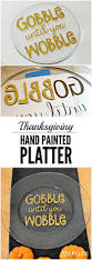 easy thanksgiving paper crafts 265 best thanksgiving ideas images on pinterest