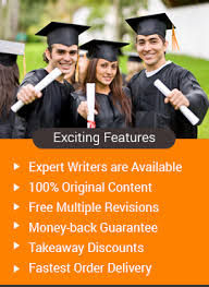 Doctoral dissertation help qualitative   hit mebel com Academy essay The best essays only from us  Dissertation Help