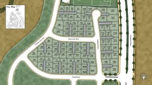 quick delivery homes at gale ranch gale ranch qdh 243497