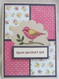 Funny Thanksgiving Day Cards Mothers Day Cards Handmade Savvy Handmade Cards Mother U0027s Day