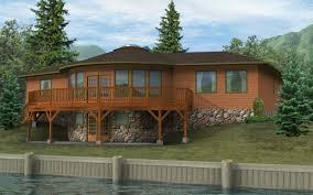 designing a custom home why build a custom home mandala homes prefab round homes