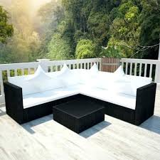 furniture patio outdoor cool sectional patio furniture patio furniture inspirational patio