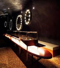 Nightclub Interior Design Ideas by 41 Best Nightclub Work Images On Pinterest Architecture