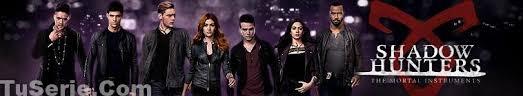 Seeking Temporada 1 Mega Tuserie Tv Shows Mega X265 And Yify Linkis