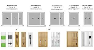 how to organize ikea kitchen 24 ikea kitchen organization and storage ideas the homestud