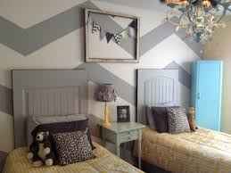 Yellow Gray And White Bedroom Ideas Grey Teenage Bedroom Zamp Co