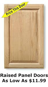 Unfinished Bookcases With Doors Unfinished Oak Kitchen Cabinet Doors Unfinished Wood Cabinet Doors