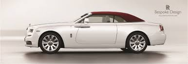customized rolls royce naples winter wine festival auctions off rolls royce dawn for how