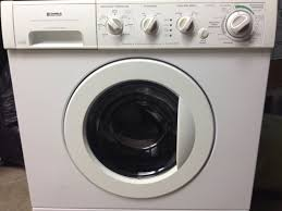 kenmore 500 washer manual washer refrigerators parts washer dryer repair kenmore model 417