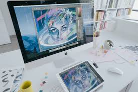 Home Design Studio Pro For Mac V17 Trial Astropad Studio Turns The Ipad Pro Into A Pro Drawing Tablet For