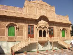 Rajasthani Home Design Plans White City Of Rajasthan India Brown City Of India Blue City Of
