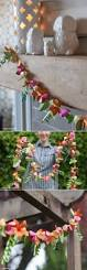 Flowers Decoration At Home Best 20 Summer Party Decorations Ideas On Pinterest Confetti