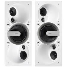 jamo 5 1 home theater system jamo custom 600 series 6 5
