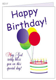 here you can find best collection of happy birthday wishes for