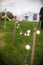Outdoor Party Decorations by Best 25 Diy Outdoor Party Ideas On Pinterest Outdoor Party