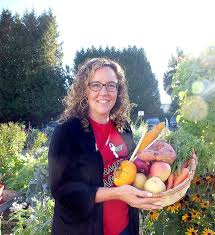 coquitlam farmers market set for thanksgiving