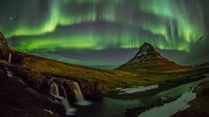 when do you see the northern lights in iceland how to photograph the northern lights g adventures