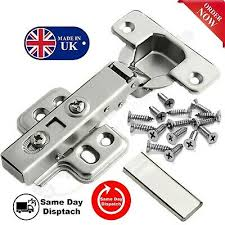 kitchen corner cupboard hinges wickes cabinet hinges 0 99 dealsan