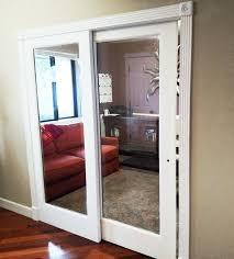 oak interior doors home depot wood pocket doors home depot interior doors wood sliding closet