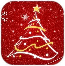 Post Thumbnail of Chiusura natalizia sede Istituto