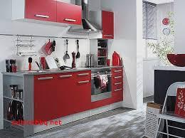 idee meuble cuisine meuble cuisine tunisie pour idees de deco de cuisine élégant plus