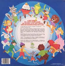 pigs 6 favorite stories vinyl