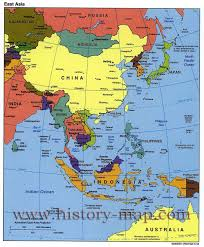 Map Of Eastern Asia by Http Www History Map Com Picture 000 Pictures East Asia Jpg
