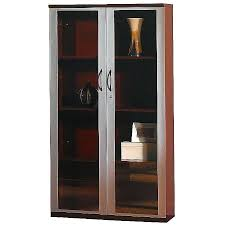 Wall Curio Cabinet Glass Doors Wall Cabinet Glass Door Small Wall Curio Cabinet With Glass Doors