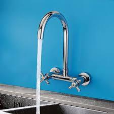 montage d un robinet de cuisine montage mural deux poignées deux trous with chromé robinet cuisine