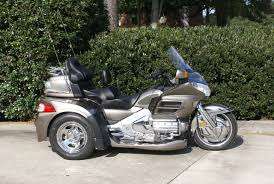 2012 Honda Goldwing Price Page 1 New U0026 Used Goldwingtrike Motorcycles For Sale New U0026 Used