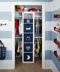 Bookshelves For Boys by Iheart Organizing Iheart My Home Home Tour