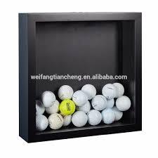acrylic frameless picture frame wholesale acrylic frameless