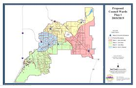 Chicago Ward Map Henderson Residents Can Comment On New Ward Boundaries Kxnt 840