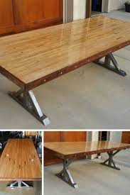 92 best used conference tables used conference table